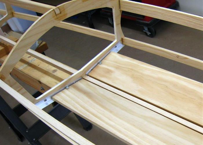 wood-frame-kayak-floor-i